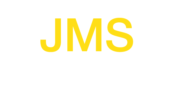 JMS – Japan Motor Service